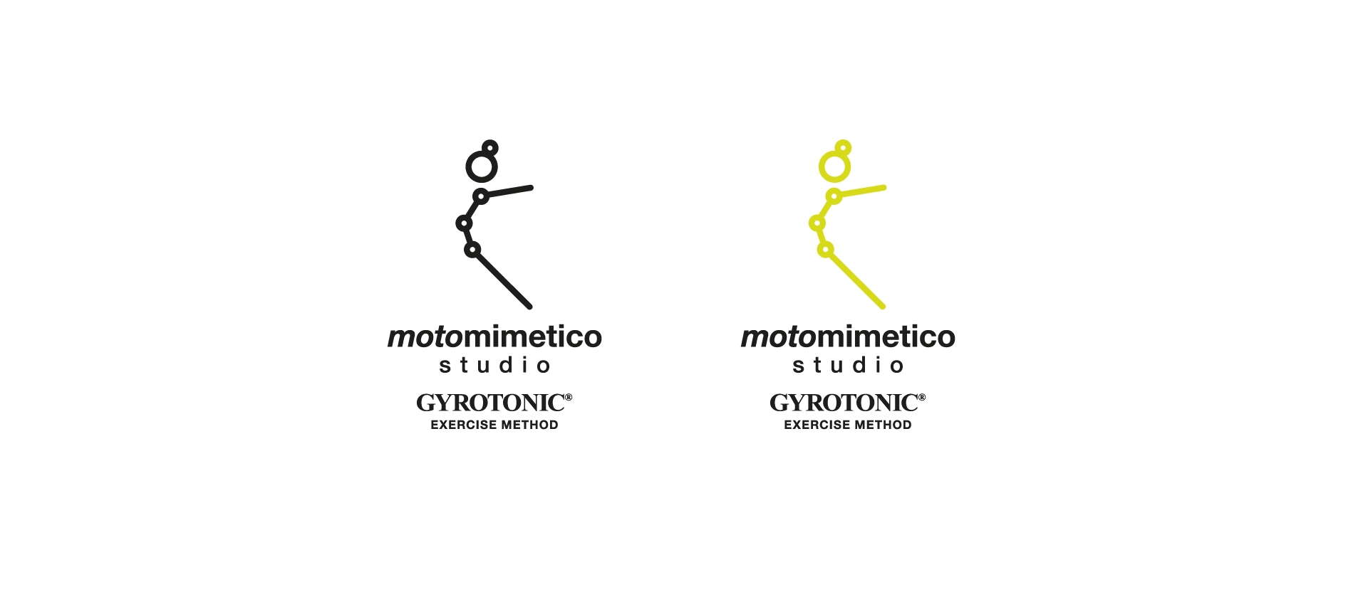 motomimetico-studio-gyrotonic-exercise-method